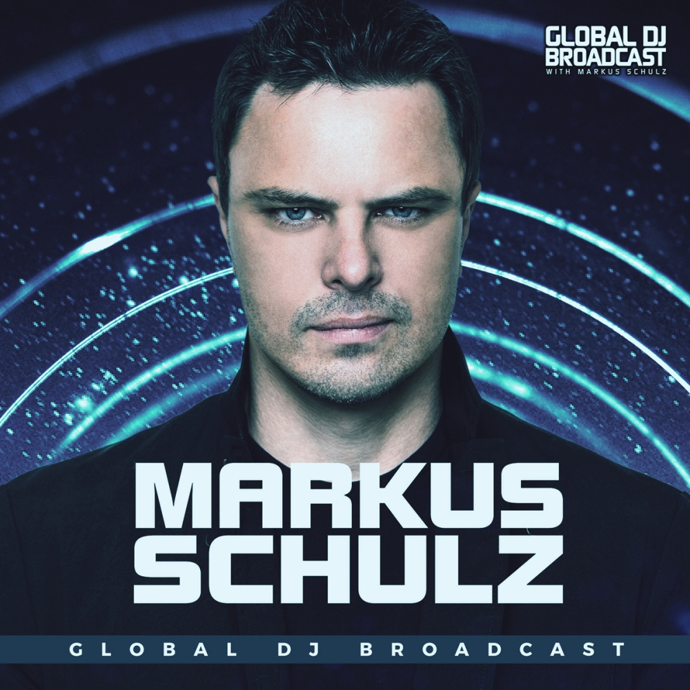 GDJB-WEEKLY-COVER-ART.jpg