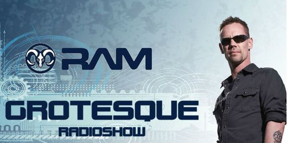 ram_djramnl_-_grotesque_radio_show.jpg
