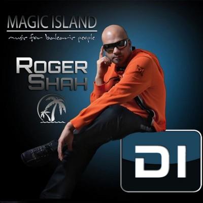 Roger-Shah-Magic-Island-Music-for-Balearic-People-400x400.jpg