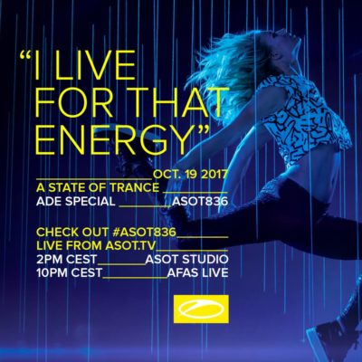 Watch-the-exclusive-ASOT836-livestream-on-October-19th-2017-400x400