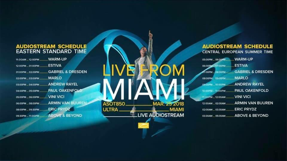 asot-special-guest-miami (1).jpg