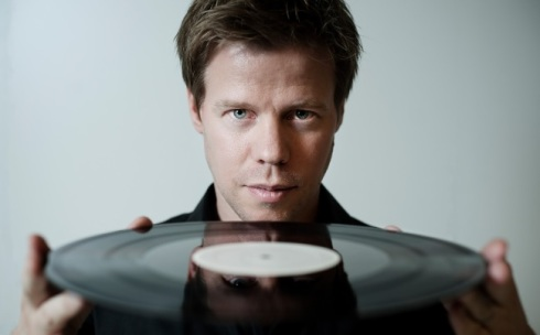 ferry-corsten-blueprint-ravejungle-1