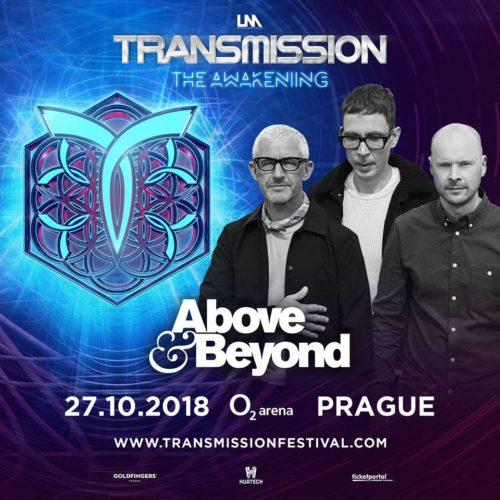 Above-Beyond-@-Transmission-The-Awakening-500x500