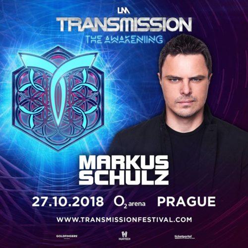 Markus-Schulz-@-Transmission-The-Awakening-500x500