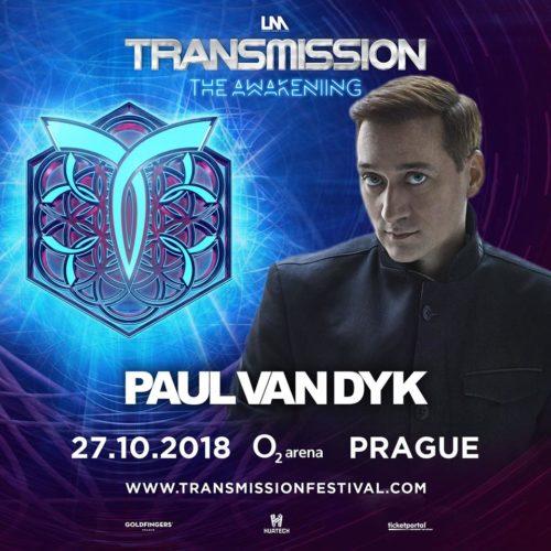 Paul-van-Dyk-@-Transmission-The-Awakening-500x500 (1)