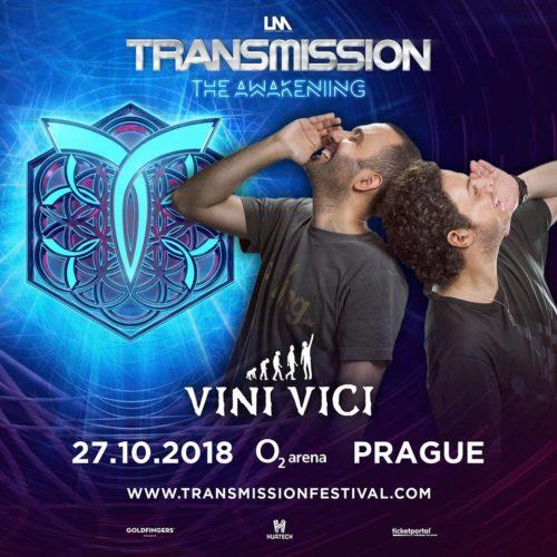 Vini-Vici-@-Transmission-The-Awakening-500x500